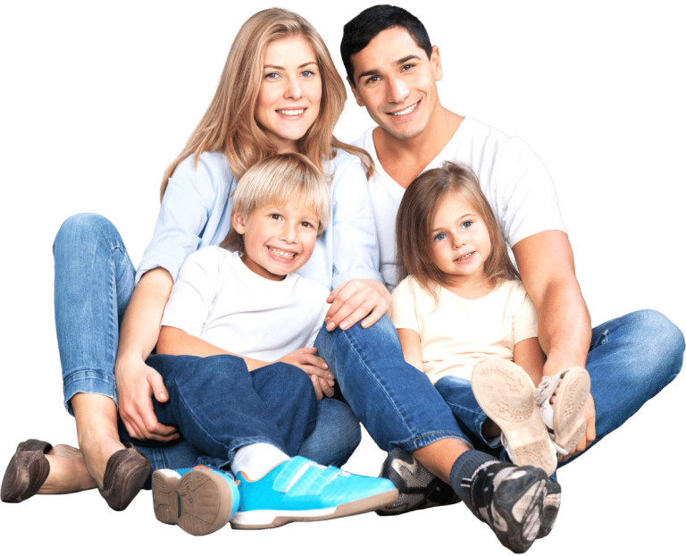 Family Dentist in Plymouth